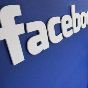 Facebook could become Indian mobile users' sole access to the internet