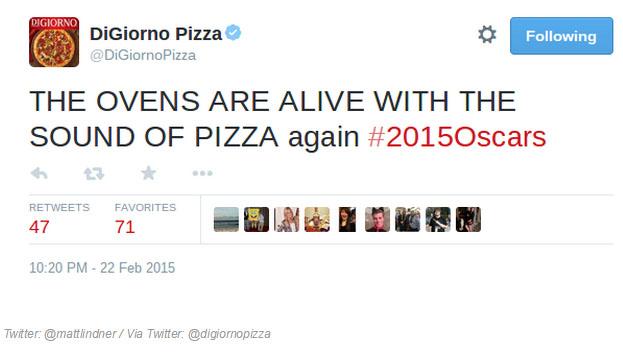 failed tweet by digorno