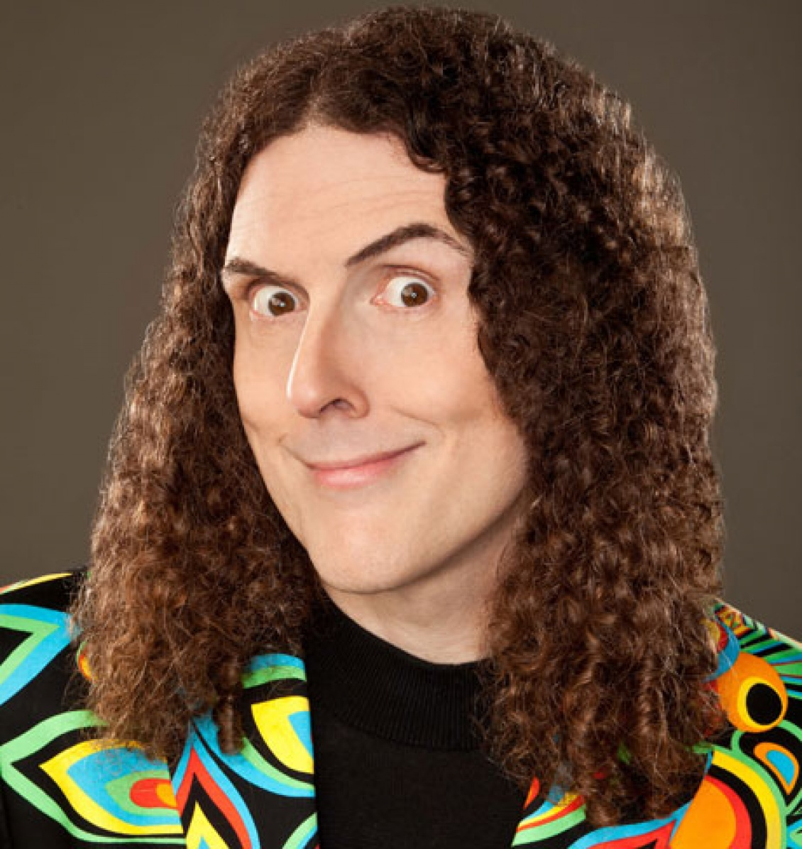 Weird Al teaches us a lesson in Viral Marketing